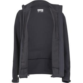 Marmot W's Estes II Jacket Black